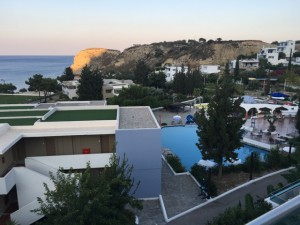 Hotel-Porto-Angeli-Stegna-Bay-Rhodos