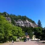 Ausflugstipps für Familien & Kinder im Zittauer Gebirge