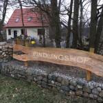 Erfahrungsbericht: Findlingshof Märkische Schweiz – Lohnt der Besuch?