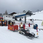 Kinder in der Skischule – Erfahrungen & Tipps für Eltern