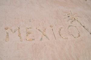 Mexiko Rundreise durch Yucatan mit Kinder - unser Reisebericht