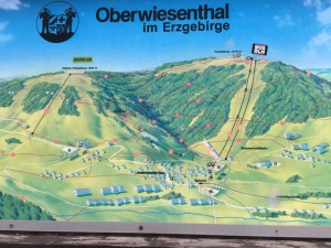 oberwiesenthal-karte-fichtelberg