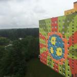 Ahorn Hotel Templin – Lohnt ein Kurzurlaub mit Kindern?