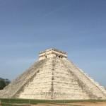 Rundreise Mexiko mit Kindern – Reisebericht Yucatan mit Mietwagen
