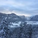Winterurlaub mit kleinen Kindern – Lohnt es sich?